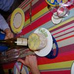05-11-15 Repas chez Nadine et Patrick, Warmshowers (Puy-de-Dôme)