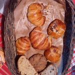 05-11-15 Pains et croissants biologiques de La GraineOPain (Loire) !!