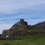 10-11-15 Sur la route du Cantal