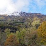 28-11-15 Les Pyrénées