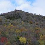06-11-15 Puy-de-Dôme