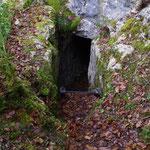 16-11-15 Aqueduc romain de Divonne (Tarn-et-Garonne)