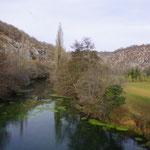 14-11-15 Parc naturel du Quercy