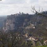 13-11-15 Rocamadour (Lot)