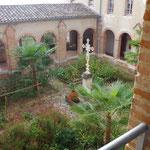 18-11-15 L'Ancien Carmel de Moissac (Tarn-et-Garonne)