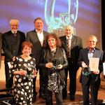 Glasstraßenpreis 2018: Die Gewinner