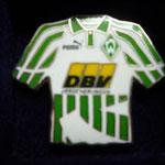 1994 Pokalsieger-Trikot