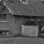 1958, avec Mehdi