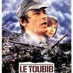 """Le Toubib"""