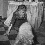 En 1949 © Elle n°176