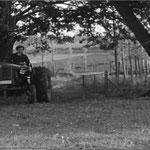 1958 © ina.fr