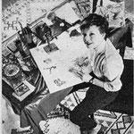 En 1956