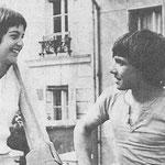 © Télé Poche n°368 1973