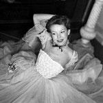 En 1950 © gettyimages