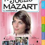 Série Joëlle Mazart