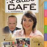 Série Pause-Café