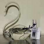 Swan: 0.05 ltr