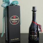 Mazzetti Graspanera: Graspanera, individual carton gift pack 0.5 ltr / 42%