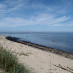 Insel Hiiumaa, Estland