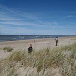 Ostsee, Lettland