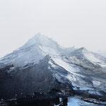 Summits (detail)