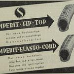 Quelle: Österr. Nähmaschinen- u. Fahrrad-Zeitung, 10. Februar 1938