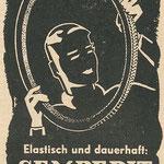 Quelle: Der Radfahrer, 15. Juli 1937
