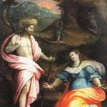 pala d'altare