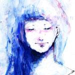 「憶う」/2014