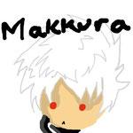 【Makkura】 by PixelDreams