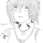 【Makkura】 by lola7042