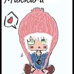 【Makkura】 by Mathis3