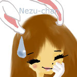 【Nezumi】 by PixelDreams