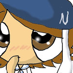 【Nezumi】by PixelDreams