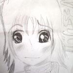 【Nezumi】 by DreamAi