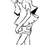 【Nezumi 】by Mayosaki