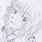 【Nezumi 】by xCloudy