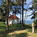Kleine Ferienhäuser - kann man mieten