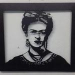 Lampara Frida