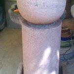 Fuente Piedra imitacion Cantera a Cotizar