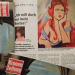 1.4.2012 Kronen Zeitung