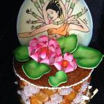 Danses Indienne Jaudys Traiteur