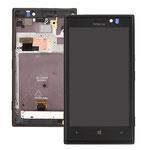 Display Nokia Lumia 925