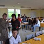 Photo : Comité des Fêtes de Béthancourt-en-vaux