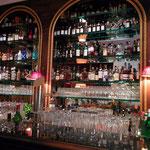 Nette Bar.. wir sehen uns wieder ;-)
