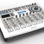 Spark Drumcontroller / ARTURIA
