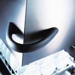 Gastronomiespülmaschine / WINTERHALTER GASTRONOM (D)