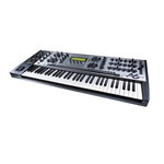 Andromeda Synthesizer / ALESIS