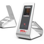 Blutdruckmessgerät / ERKA Medizintechnik (D)