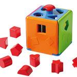 Kinderlernspiel / RAVENSBURGER SPIELE (D)